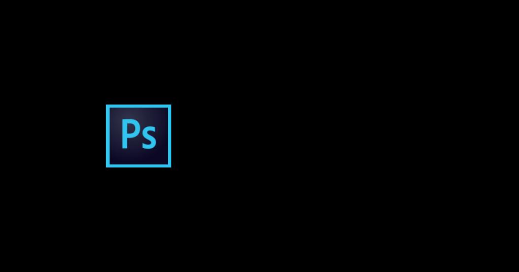 Rosa Creatives | Adobe Photoshop