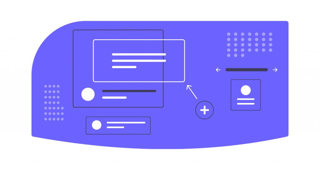 Web Design | Rosa Creatives