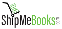 ShipMeBooks