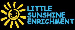 Little Sunshine Enrichment